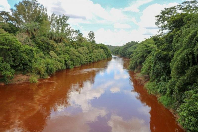 SINFARMIG - Sindicato dos Farmacêuticos do estado de Minas Gerais 8f57fa00c0